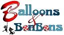 Balloons & Bonbons